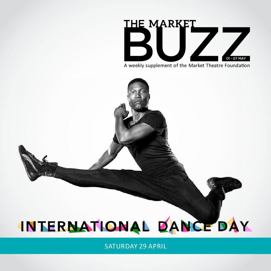 Market Buzz_01 May
