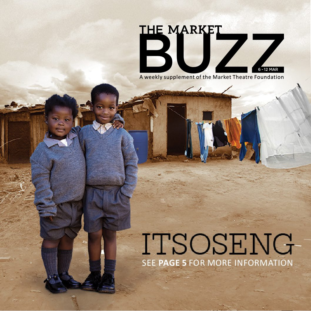 Market Buzz_06 Mar