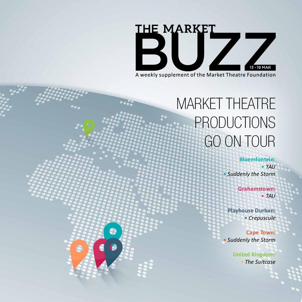 Market Buzz_13 Mar