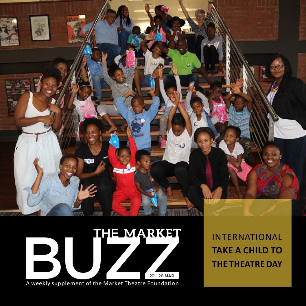Market Buzz_20 Mar