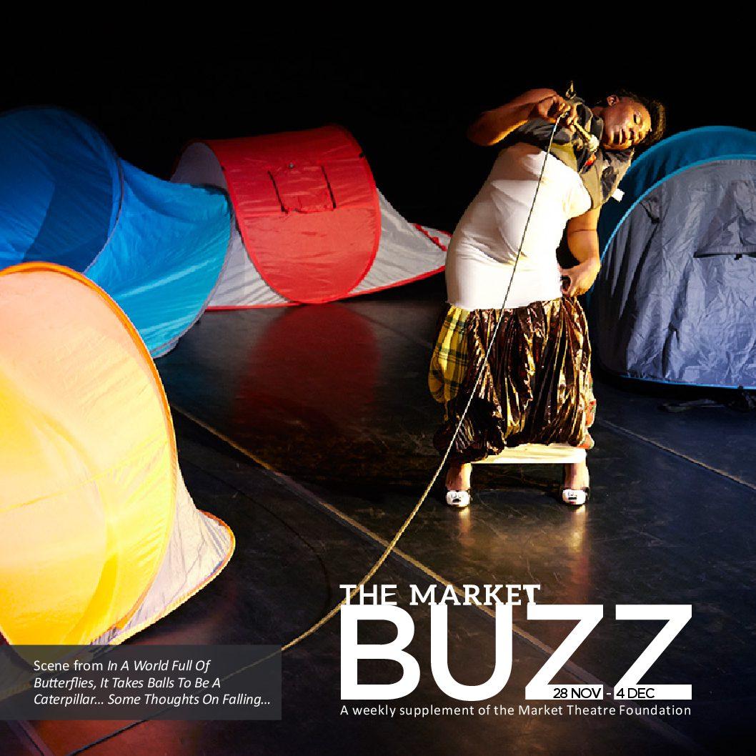 Market Buzz_28 Nov