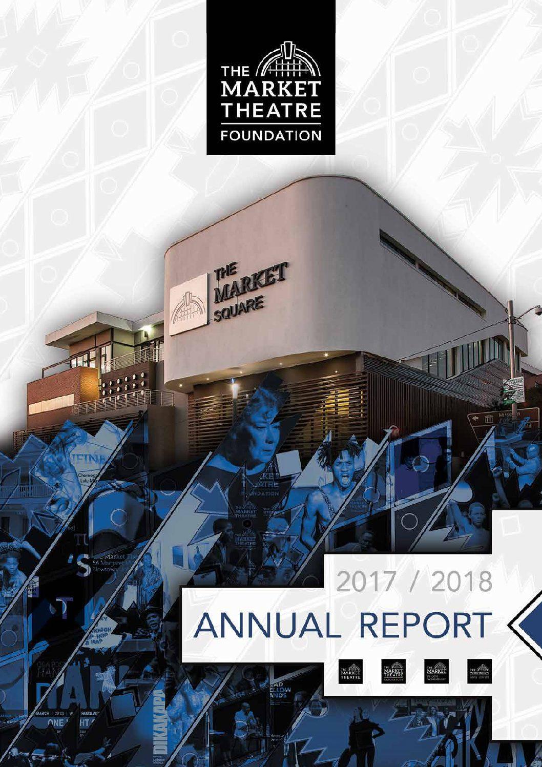 market-theatre-foundation-annual-report-2018-1