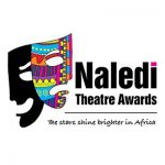 Market Theatre wins big at the Naledi Awards