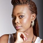 The Windybrow Arts Centre appoints Nomalanga Nkosi as Administrator