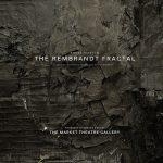 The Rembrandt Fractal