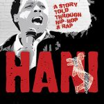 Hani the Legacy