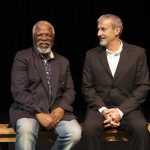 Fugard@86: A celebration of a prolific and often produced playwright