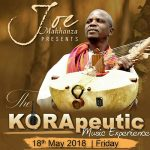 Korapuetic Music Experience