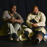 The spirit of John Moalusi Ledwaba lives on at the Market Theatre