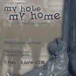 My Hole My Home