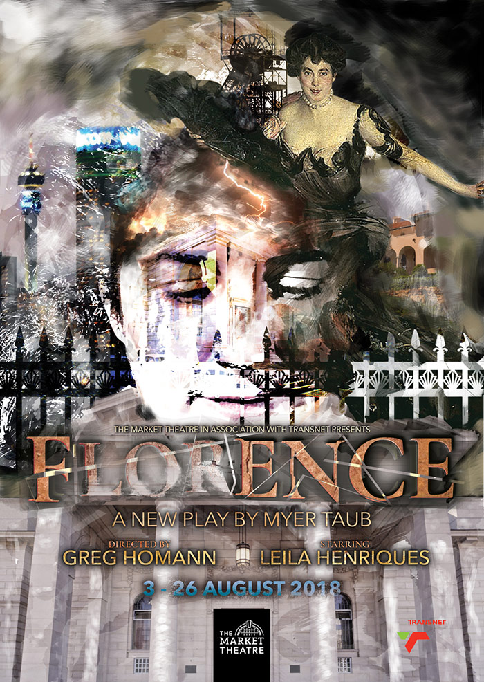 florence-poster-sm