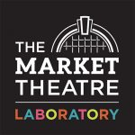 The Market Theatre Laboratory on the hunt for the next generation of South Africa's top actors