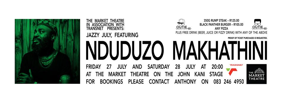 nduduzo-social-media-assets-website