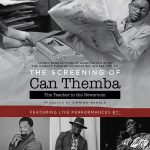 Can Themba Documentary