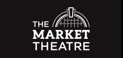 Home of live theatre shows – Theatres in Johannesburg