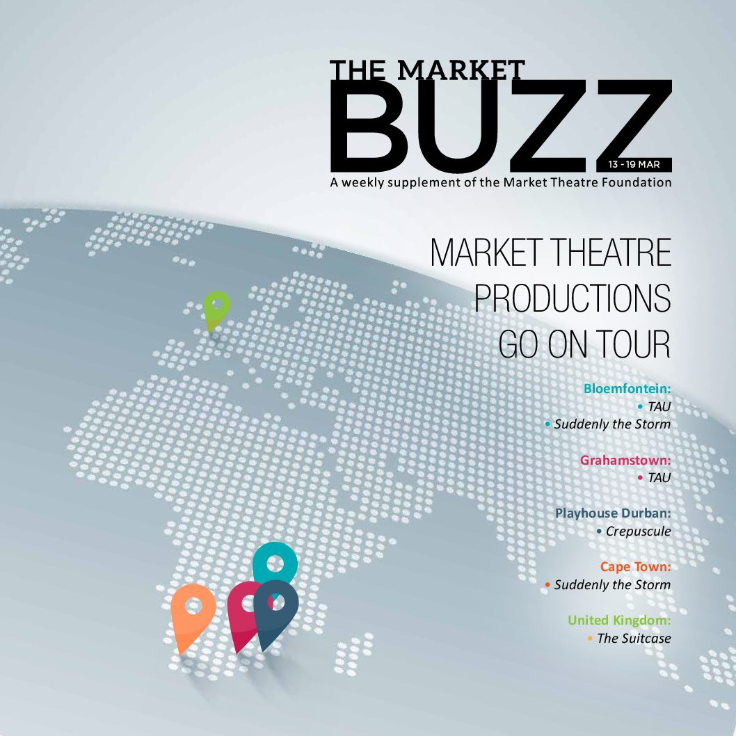 Market Buzz_13 Mar