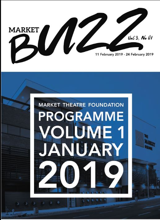buzz-cover-2