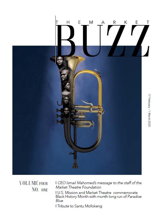 buzz-cover-2020