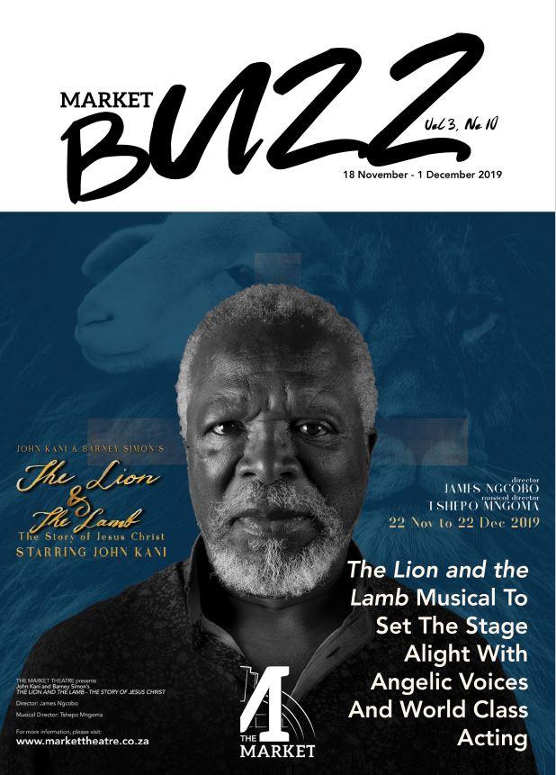 buzz-cover-november-2019
