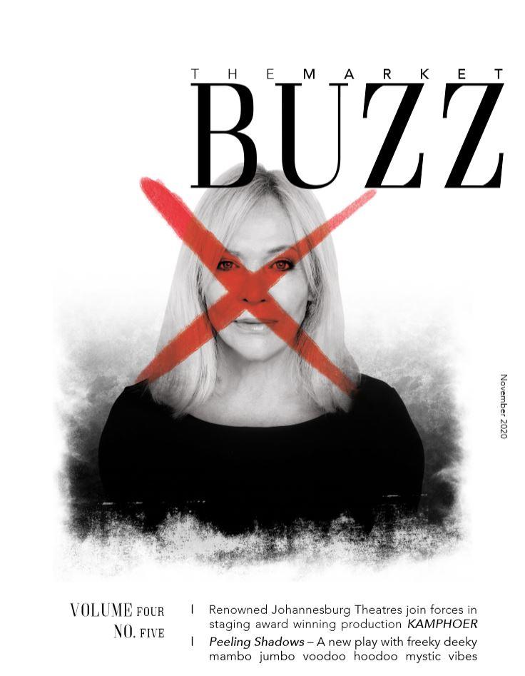 buzz-cover-november