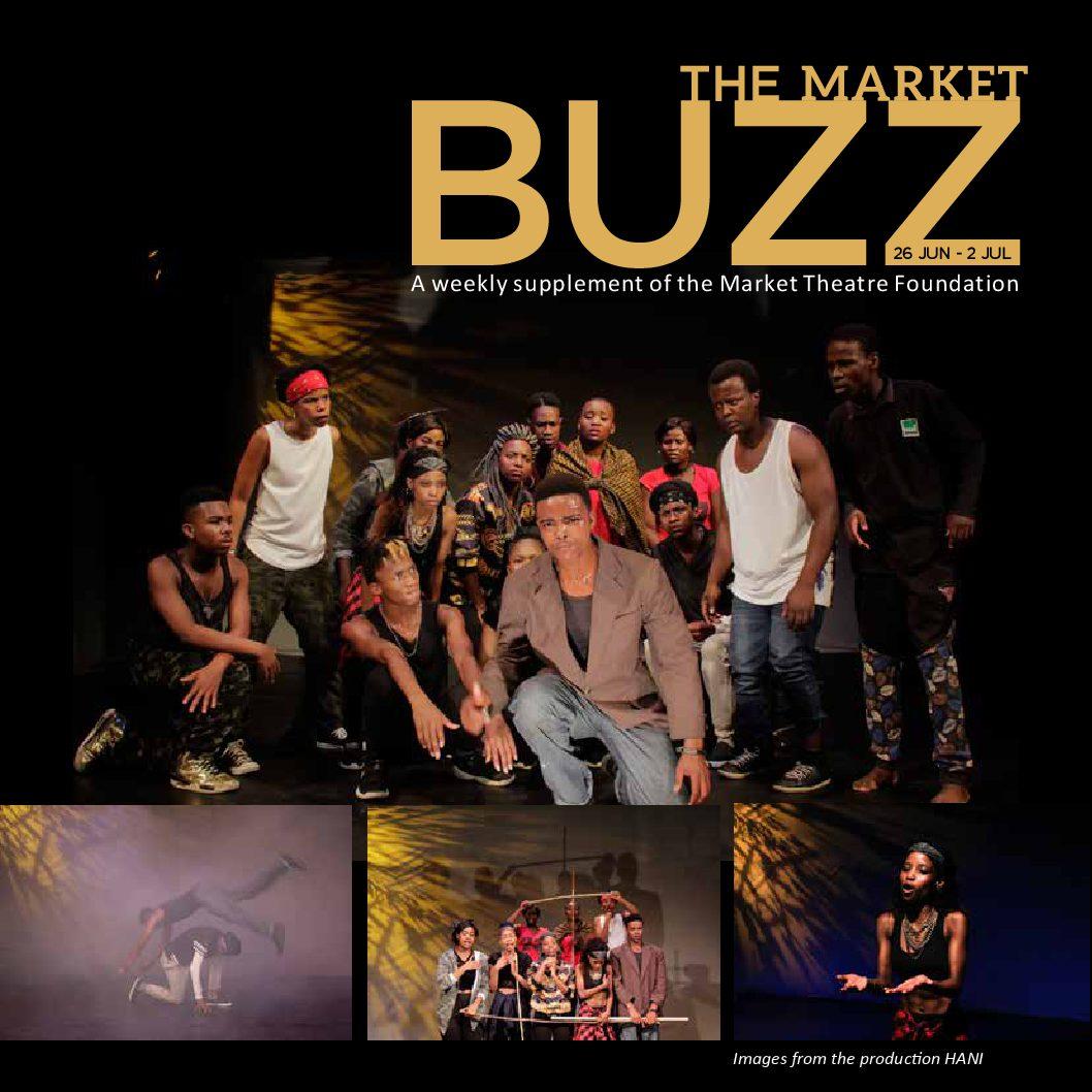 buzz_260617