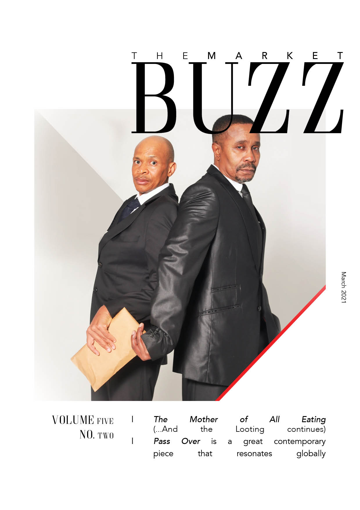 market-buzz-volume-5-no2-jpegs-cover