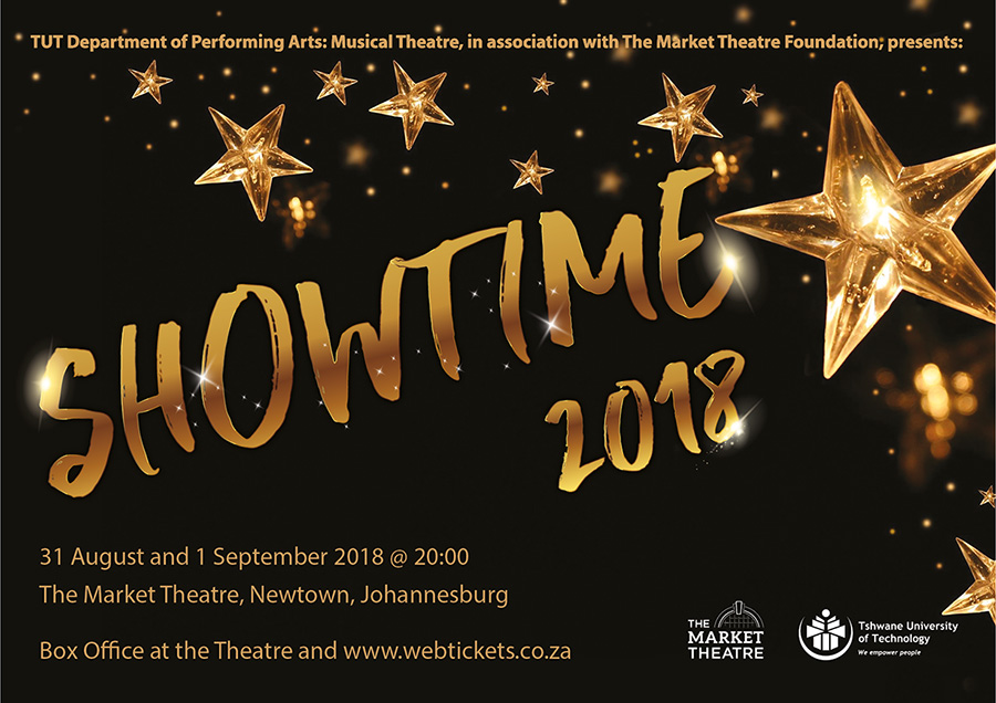 showtime_2018-electronic
