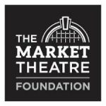 Market Theatre Foundation Forensic Investigation Status