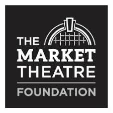 market-theatre-foundation-logo