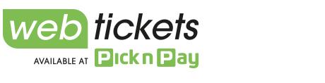 webtickets_header_logo