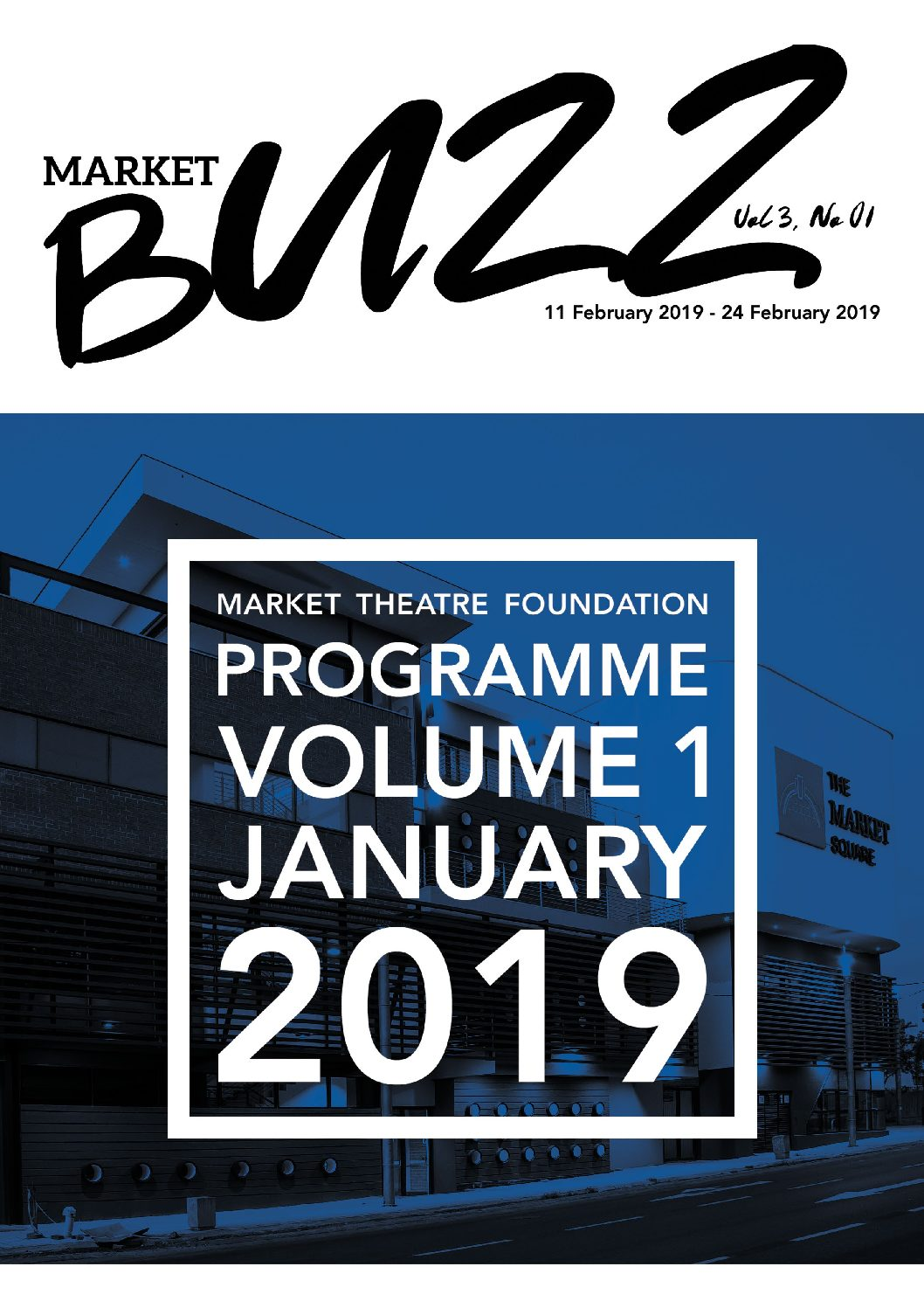 market-buzz-v3n01-website