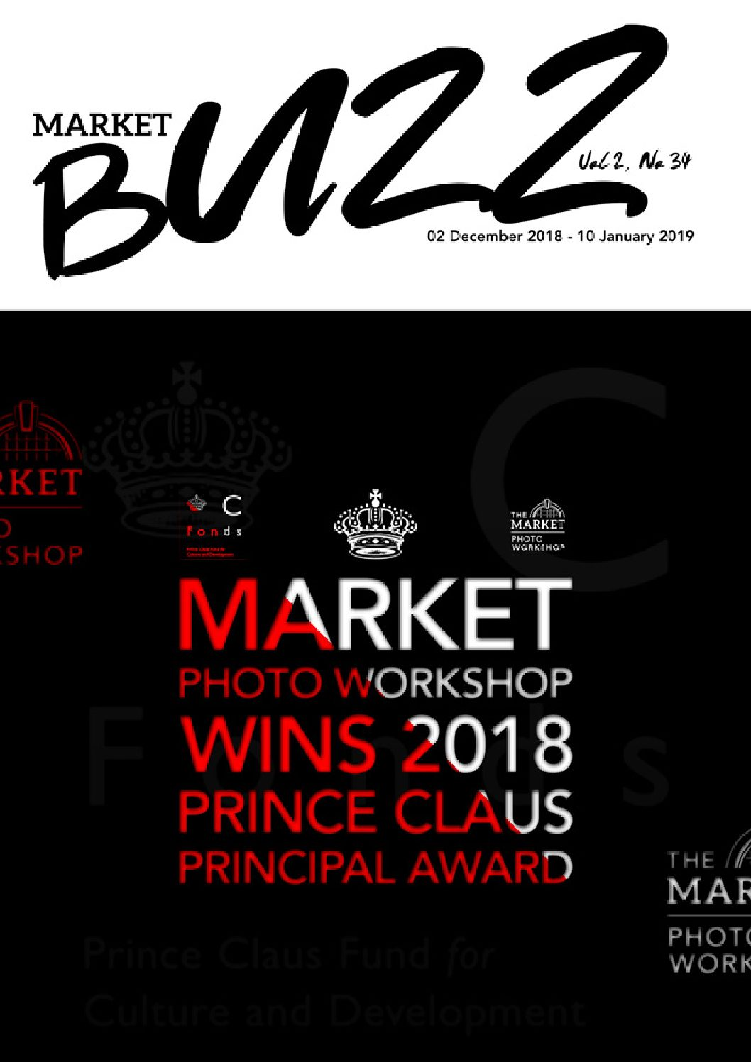 market-buzz-volume-2-no34