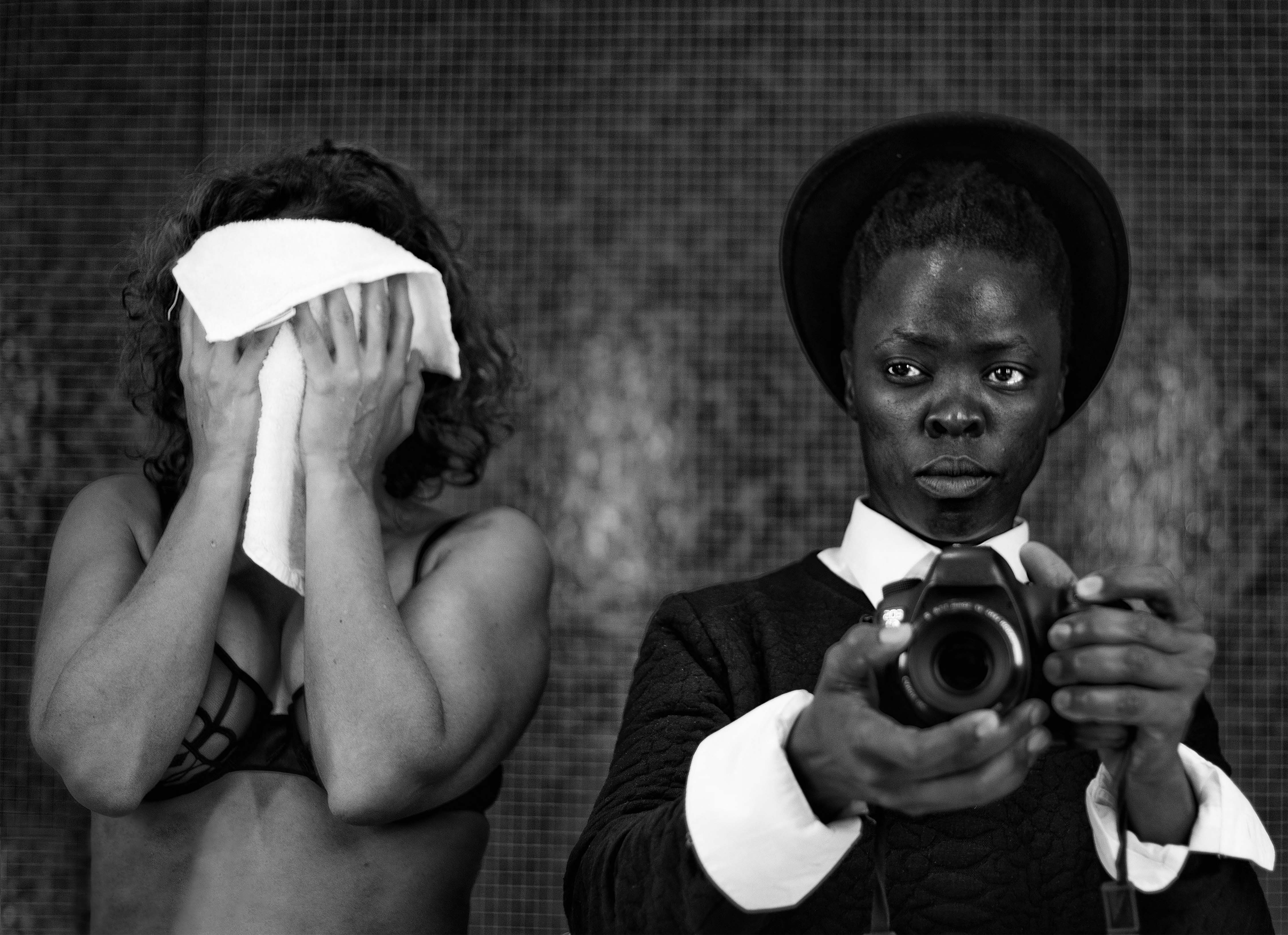 zanele-muholi-zava-amsterdam-2014-press
