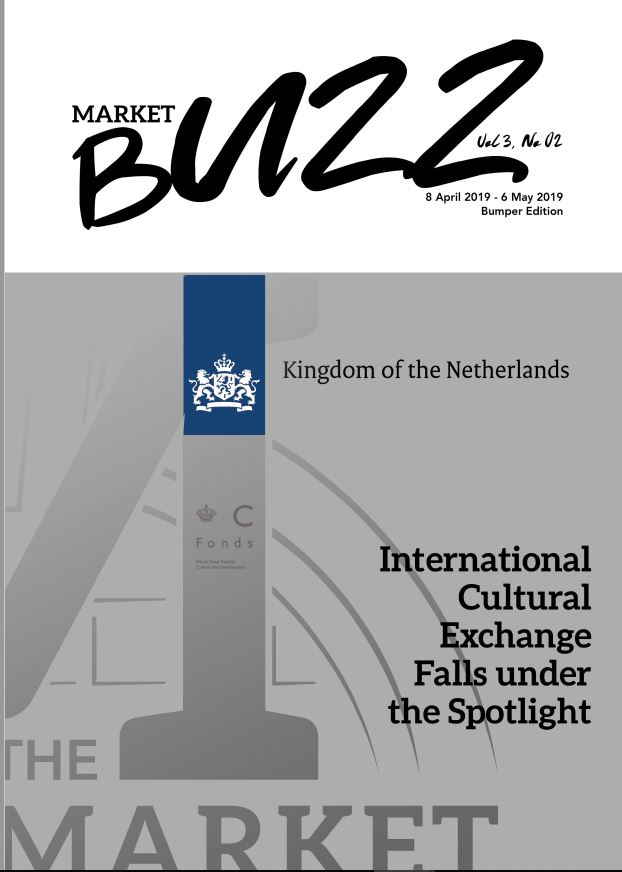 april-buzz-cover