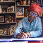 Fellowship will honour legendary photographer Santu Mofokeng