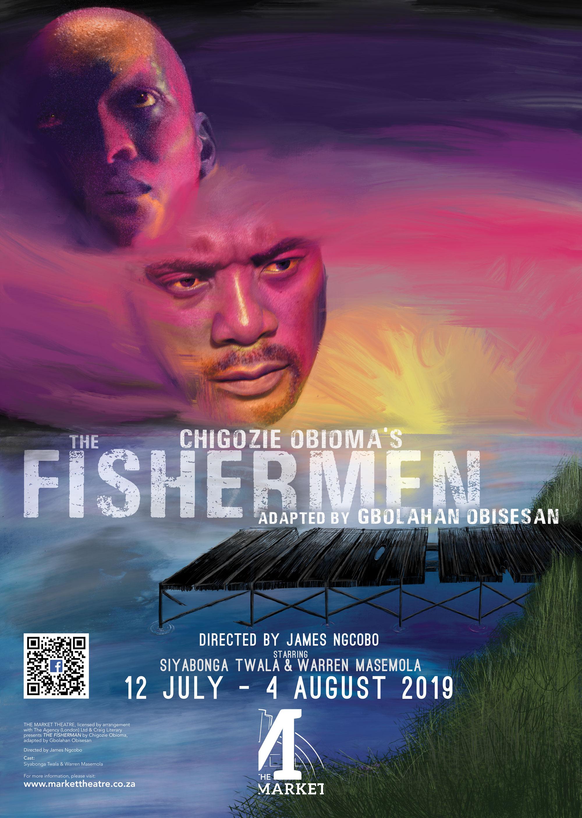 the-fishermen-poster-draft-3