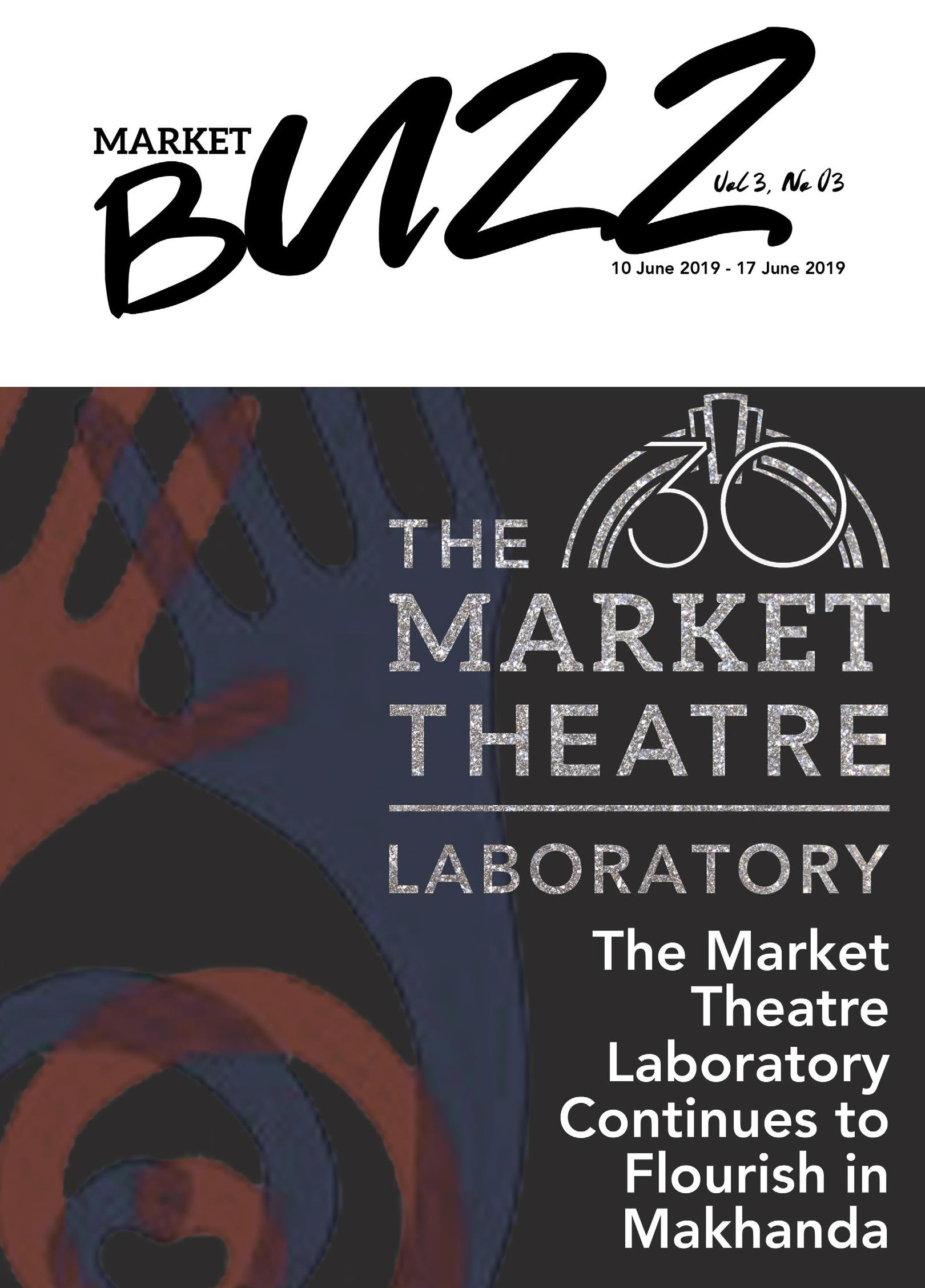 buzz-cover-june