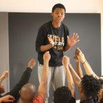 The Market Theatre Laboratory and Kwasha! score big at the National Arts Festival