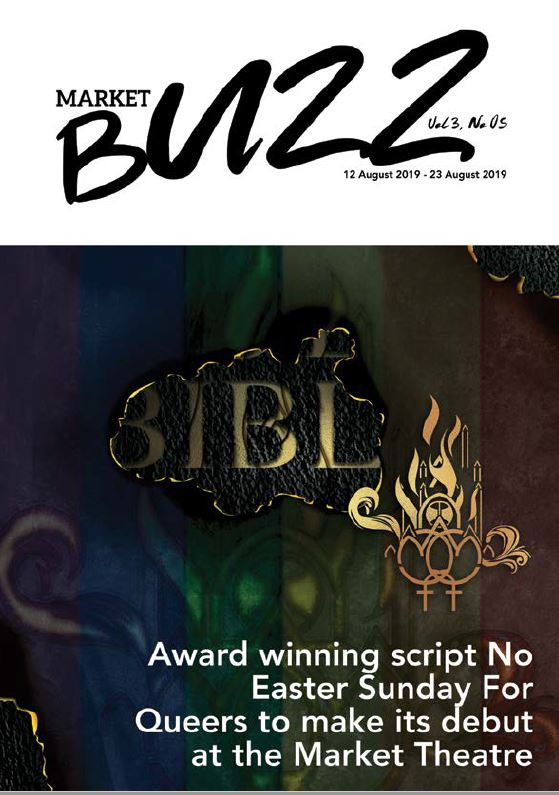 august-buzz-cover