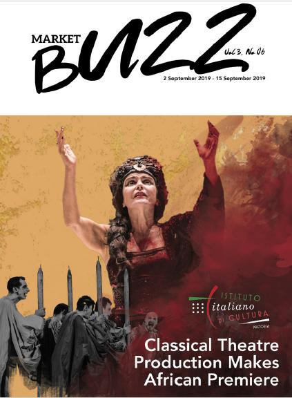 buzz-cover-september-2019