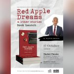 Red Apple Dreams