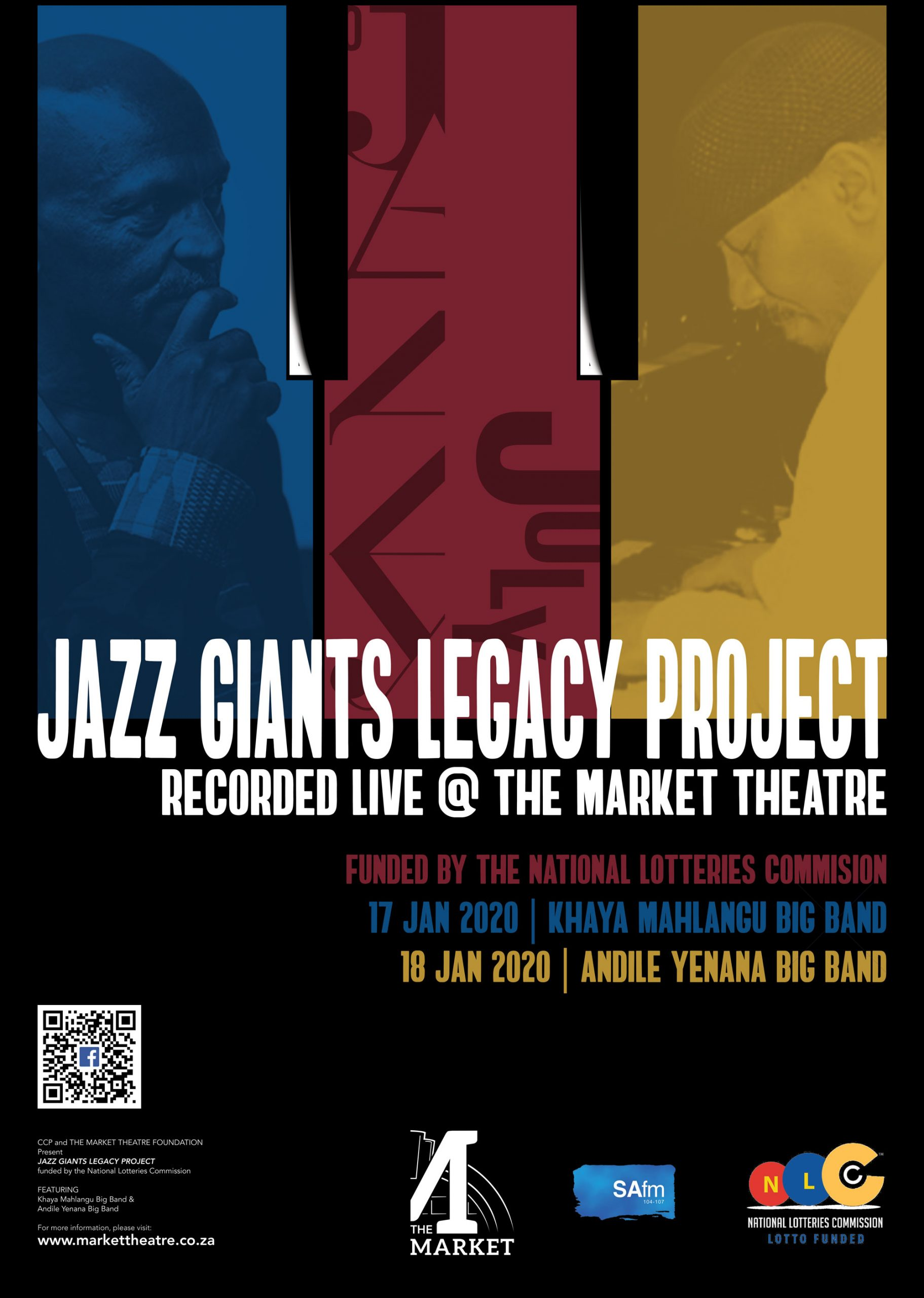 jazz-giants-legacy-project-poster-draft-2.2