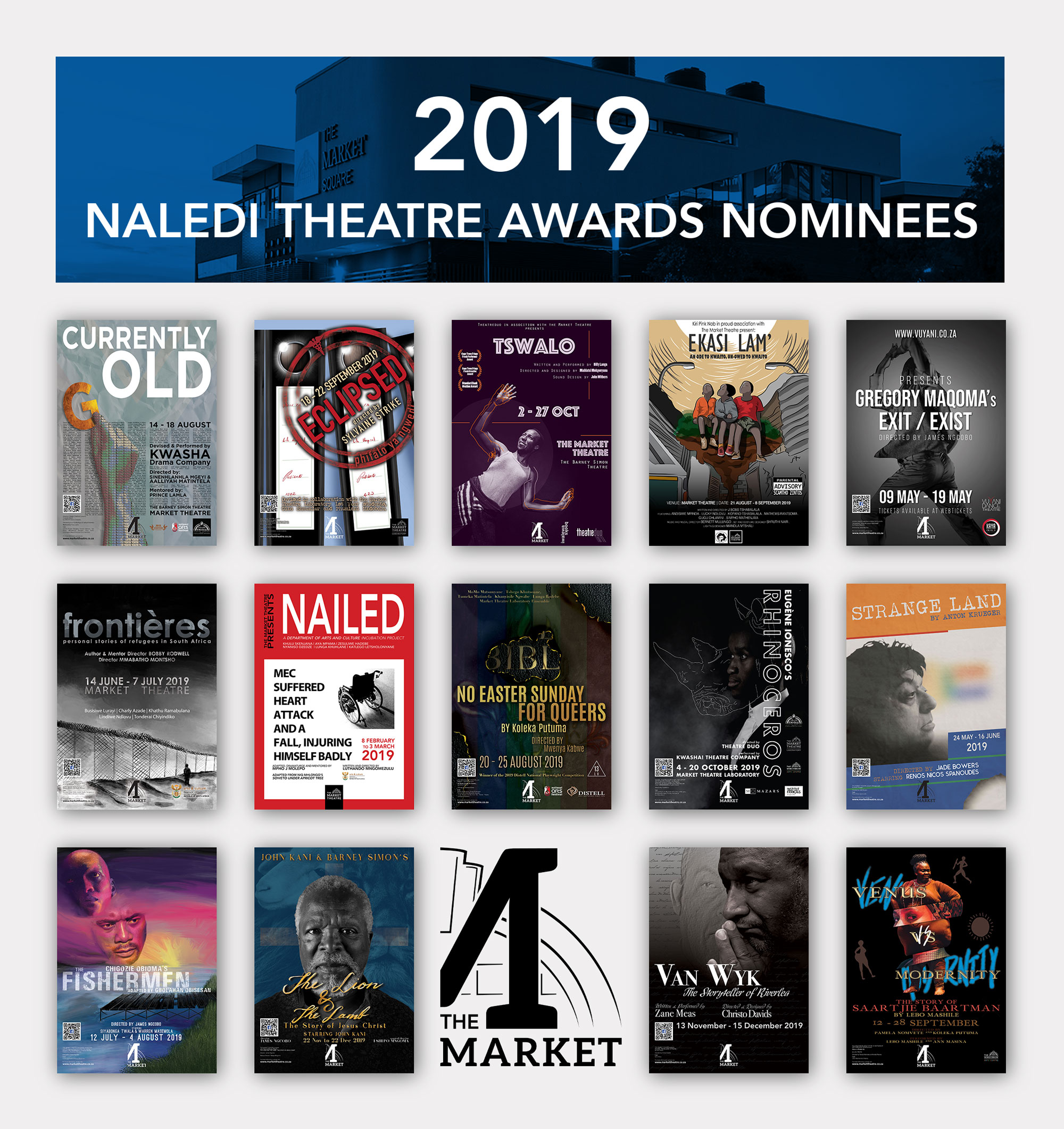 2019-naledi-theatre-awards-nominess