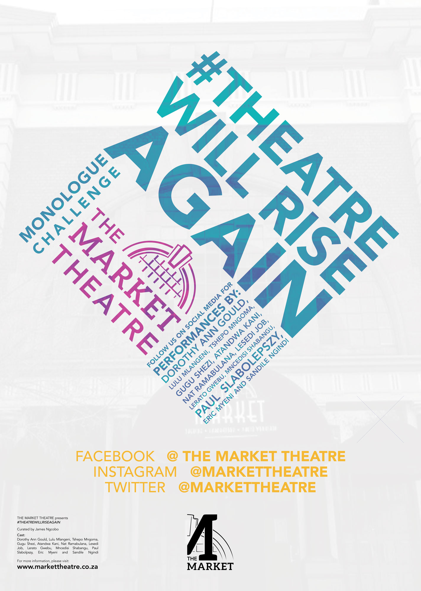theatre-will-rise-again-poster