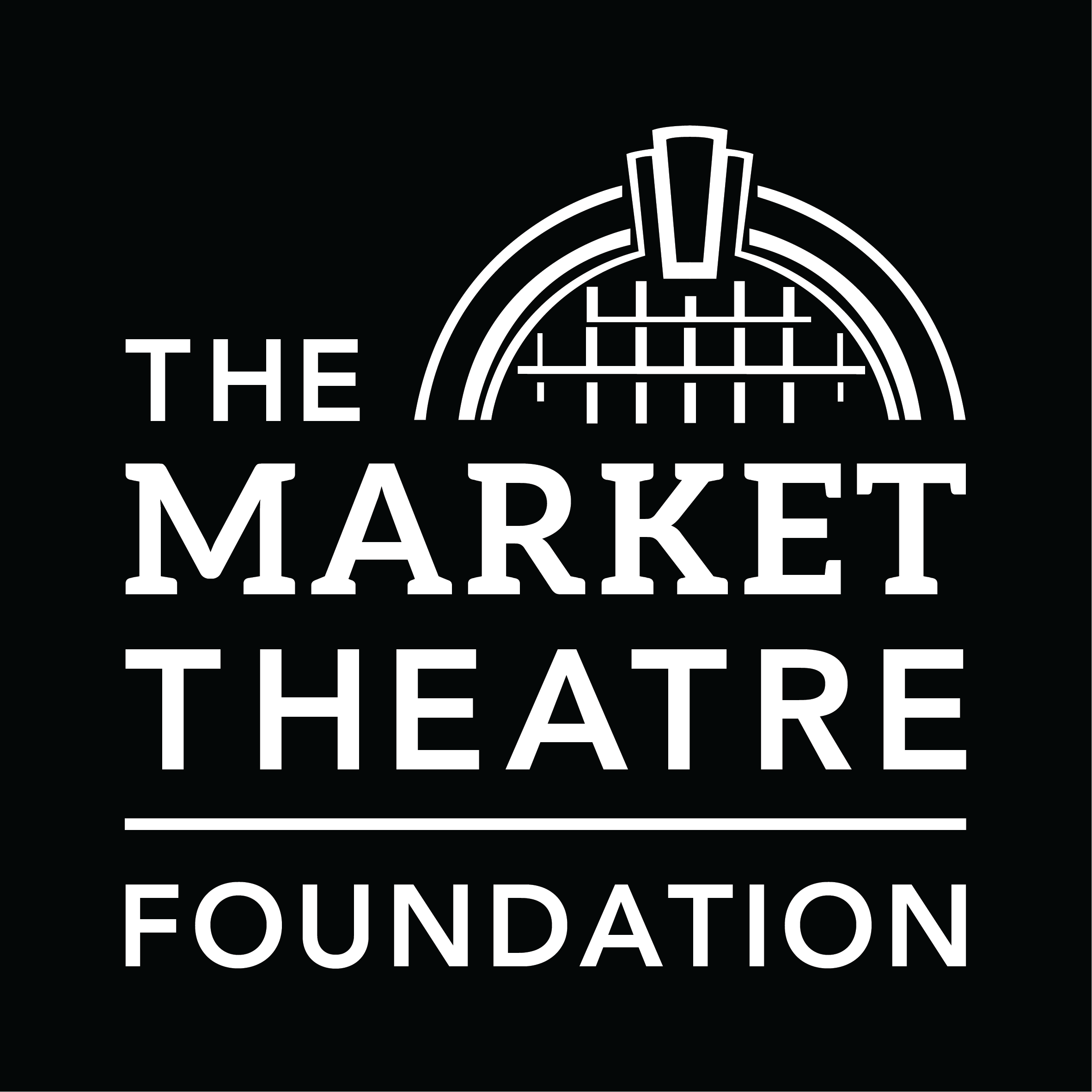 market-theatre-foundation-white