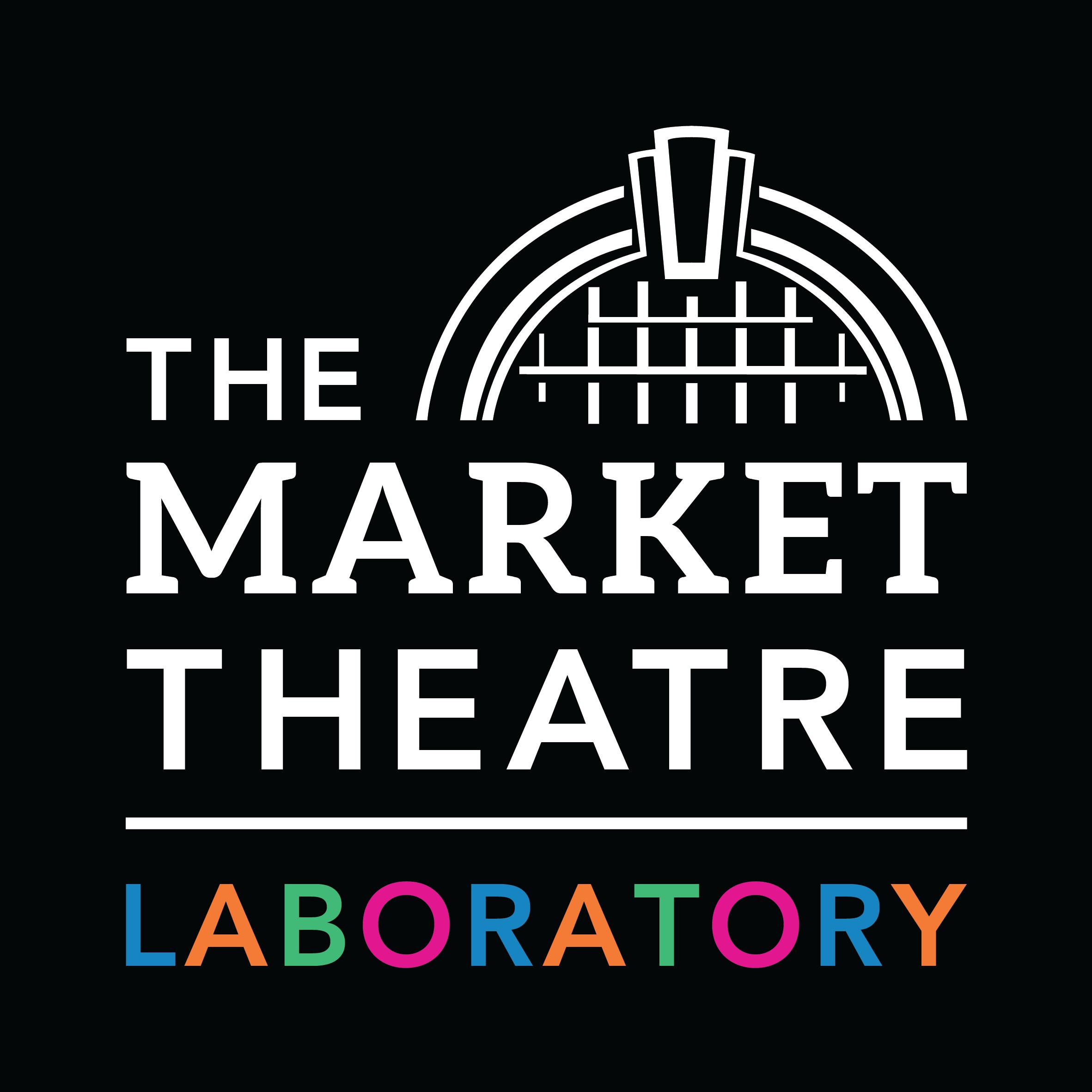 market-theatre-laboratory-white-and-colour