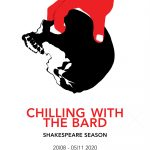 Chilling with the Bard Shakespeare Season – Series