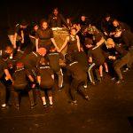 Naledi Theatre Award Winners announced Sunday 13 September 2020