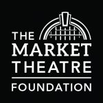 NOMINATION OF CANDIDATES TO SERVE ON THE COUNCIL OF THE PERFORMING ARTS INSTITUTION (PAI), MARKET THEATRE FOUNDATION