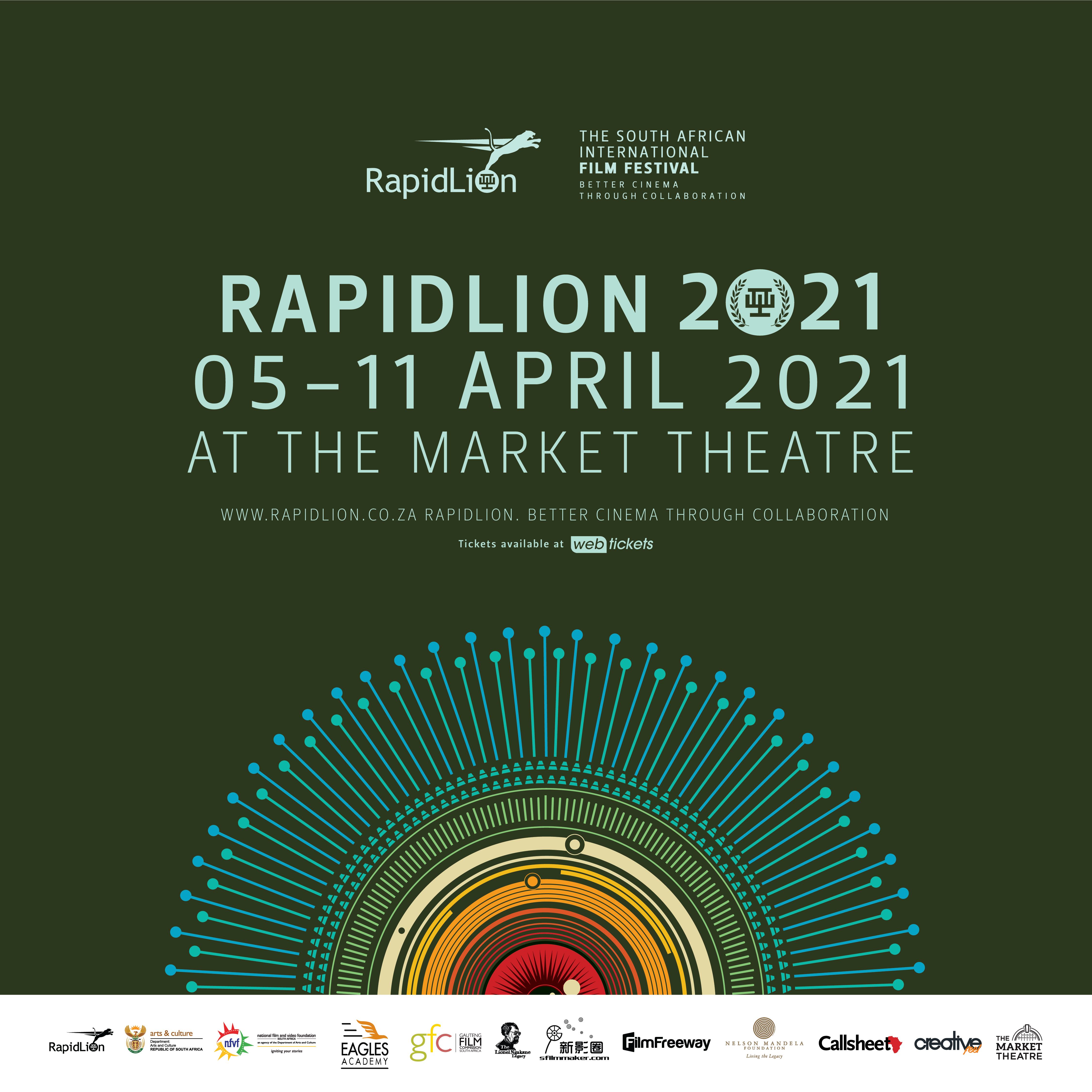 rapidlion-2021-social-media-post-er-01